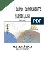 pcc_2006-2007