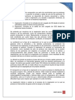 Mecanica-Respiratoria.pdf