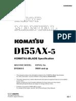 D155 AX-5