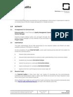 QP.39 External Audits