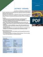 DETONADOR-NO-ELECTRICO-EXSANEL.pdf