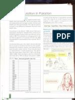 UNIT.12.Population in Pakistan