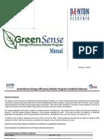 Denton-Municipal-Electric-Solar-Electric-(Photovoltaic)-Program