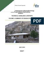 V-3- MHP standards draft 03-07-13.pdf