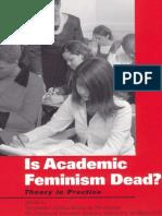 essay my big fat greek wedding feminism ethnicity race gender the social justice group is academic feminism dead pdf