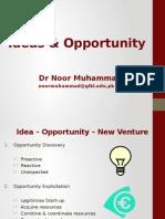 Ideas  opportunity.pptx