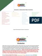Calculator_Instructions.pdf
