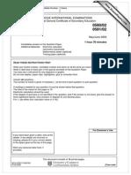0580_s03_qp_2.pdf