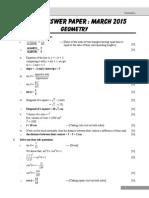 03-board-answer-paper-march-2015.pdf