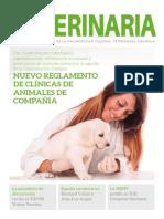 04 Informacion Veterinariaseptiembre2015