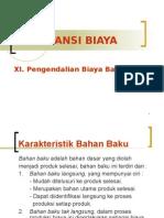 bab 9.1
