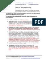 Wissenswertes-ueber-Internetwerbung.pdf