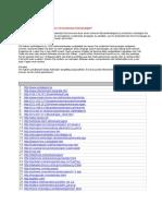 2250-Internetadressen-fuer-kostenlose-Anzeigen.pdf