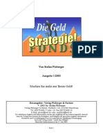 Geld-Strategie.pdf
