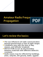 Radio Wave Propagation2