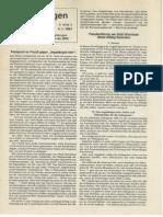 Angehorigen Info No.57, 04/01/1991