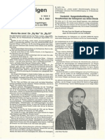 Angehorigen Info, No. 58, 18/01/1991