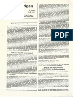Angehorigen Info, No. 60, 15/02/1991