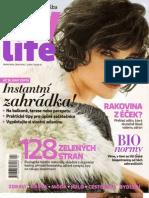 Mylife Article La Boheme Cafe