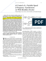 2004_40_2_IEEE_IAS_Wind