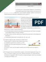 2010.09.15 T02.pdf