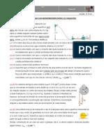 2011.01.12 T02.pdf