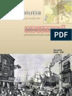 revolutiaindustriala-110319055037-phpapp02.ppt