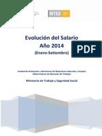 Salarios_set2014