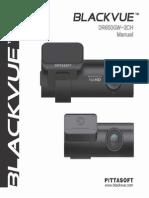 DR650GW-2CH_User_Manual_English_Australia