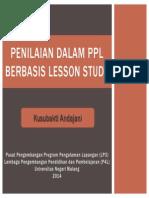 2. Penilaian PPL_2015