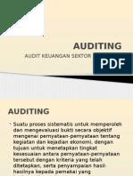 TM-1 (auditing)