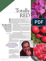 25_Fruit Grower Redlove