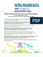 KEBIJAKAN MUTU K3LL DAYA PATRA_2.pdf
