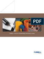 Engineering Materials Guide Curbell
