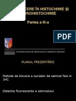 Imunologie - Lucrari Practice (3)