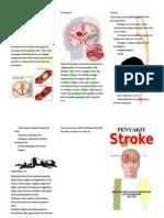 leaflet Stroke.doc