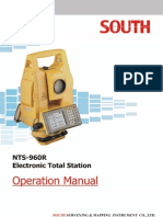 960R_operation_manual.pdf