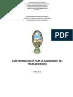 GUIA_TRAB_DIRIGIDO (1).pdf
