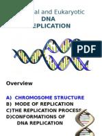 BIOchemistry Finals Report  by viverly joy de guzman