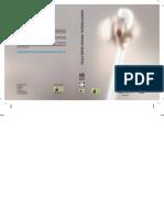 Raport mondial privind dizabilitatea - Bucuresti, 2012.pdf