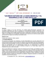 Nuria Molina Aguilera01 Instalaciones