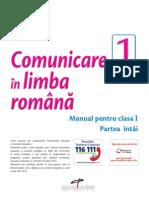 AbecedarII CD Press Vol1