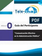 Mod00_comunicacionEfectiva