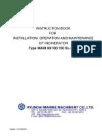 Manual Og Maxi Sl1ws v3 060307