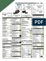 pricelist01b.pdf