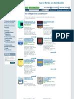 catalogo_libros.php(1)