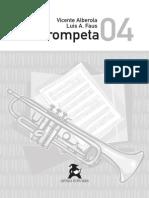 28f72a_Trompeta4web