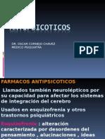 1.3ANTIPSICOTICOS (1)