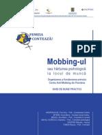 Hartuirea-psihologica-la-locul-de-munca.pdf