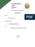 LAB01 ORGANICA1.doc